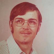 Ronnie Dean Houck