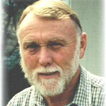 James Thurman Jr.