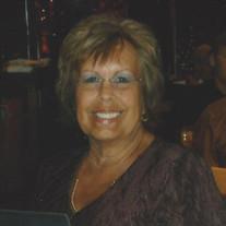 Mrs.  Joy  Whitlock  Whitaker