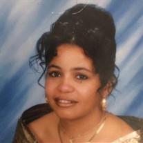 Ms. Lisa Kay Morgan