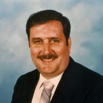 Larry R. Kiel
