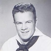 Carl Eastman Goodermont