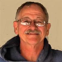 Kenneth P. Dabrowski