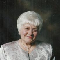 Helen S. Filar