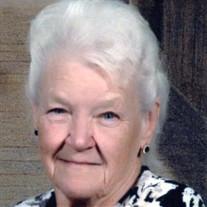 Grace L. Miraglia