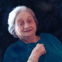 Lillian DeFeo