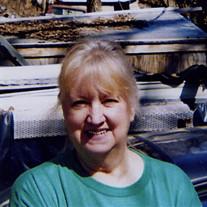 Barbara  Lee  Birkhofer