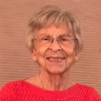 Donna J. Peper
