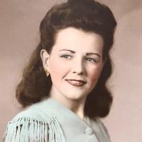 Stella S. Temkiewicz