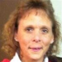 Melinda Rowley (Camdenton)