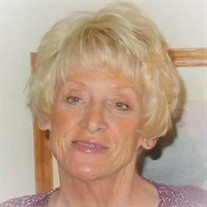 Anne  F. Allen