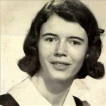 Pearlie Mae Ditzler