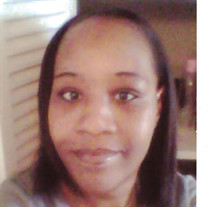 Ms.  Lakeda Latrise Smith
