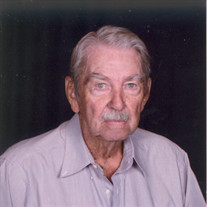 Roger M. Walters