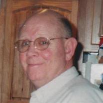 Albert E. Lehmkuhl