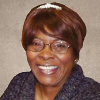 Mrs. Theresa D. Gibbs-Howell