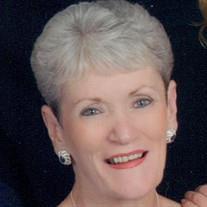 Sandra Hope Young