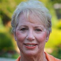 Judy Lynn Schwark