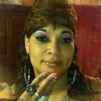 Mrs. Shannon Cherrel Davis