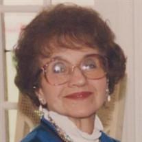 Cecilia Vespa
