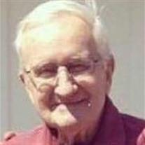 William H. Meeves