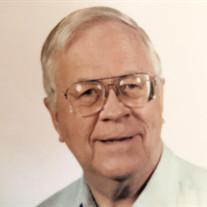 G. Robert (Bob) Leavitt
