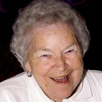 Agnes  H.  Roberts
