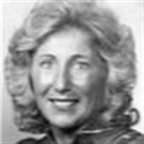 Diana Jean Cellini