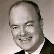 John  C. Kinloch