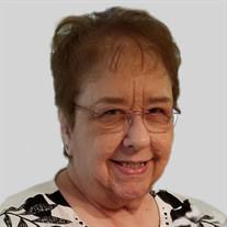 Linda G. Davidson