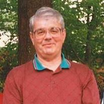 Joseph P. Lanski