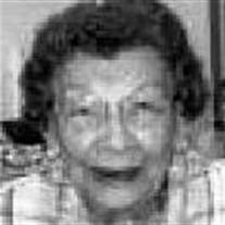 Irene Laychak Reda