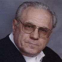 Gerald Knopik