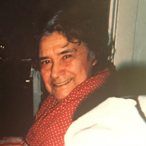 Anita Correa
