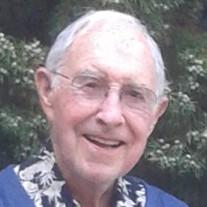 Thomas N. Monahan