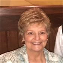 Noella R. Montreuil