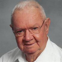 James R. Pollard