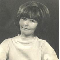 "Valarie ""Cookie"" L. Collins"