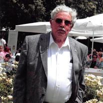 Edward  L.  Pritzert