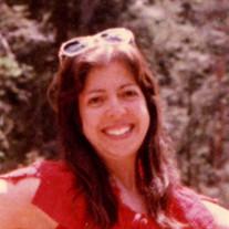 Cecilia D. Sanchez