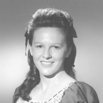 Judith  Ann  Hargrave