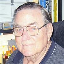 Edward Fehn