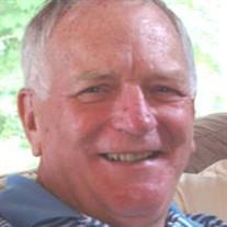 Robert L. Luck