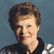 Bonnie Gillogly
