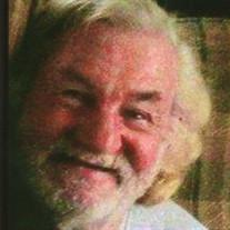 Roger E. Bray Sr.