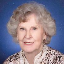 Carole A. Southcott