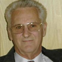 Mr. Dennis E. Chambers