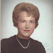 Paula C. White