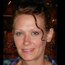 Wendy  Lee Morrow