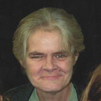 Edith L. Daly